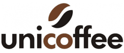 Unicoffee